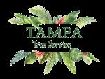 Tampa Tree